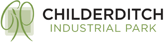 Childerditch Properties
